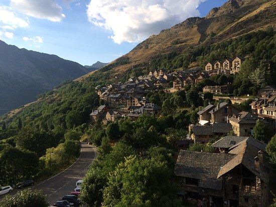 Taull 2016: Best of Taull, Spain Tourism - TripAdvisor