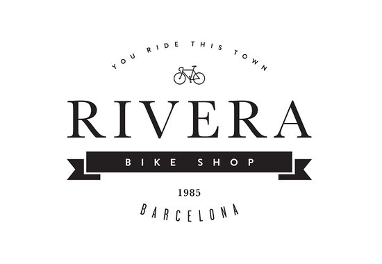Rivera Bike Shop
