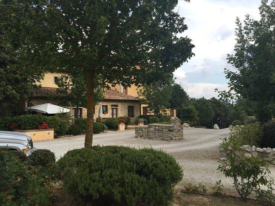 Borgo la Fornace: photo8.jpg
