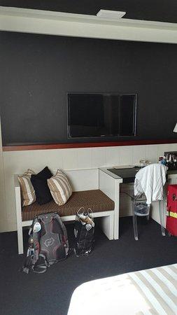 U232 Hotel: IMG_20160820_115505_large.jpg