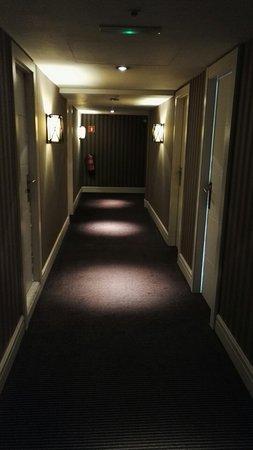 U232 Hotel: IMG_20160820_115244_large.jpg