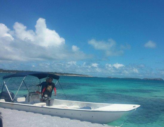 Jolly Harbour, Antigua: 20160807_112046_HDR-1_large.jpg