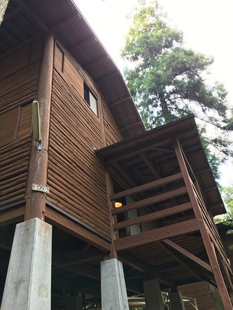 Aioi, Japon : photo3.jpg