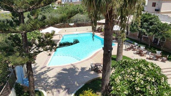 Hotel Kissamos: IMG-20160808-WA0001_large.jpg
