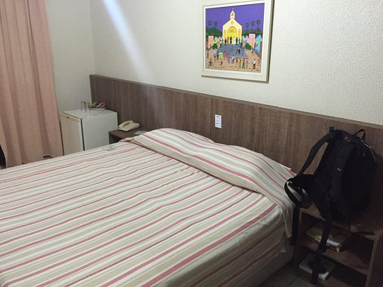 Hotel Casa de Praia: photo4.jpg