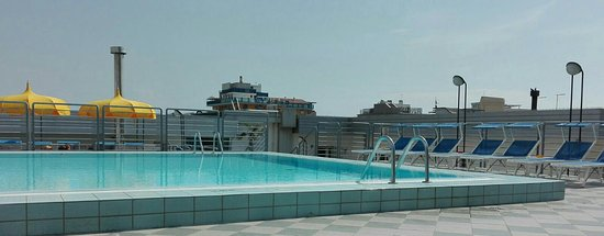 Hotel Italia: IMG-20160820-WA0003_large.jpg