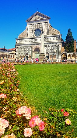 Province of Florence รูปภาพ