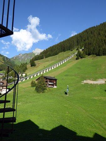 Hotel Jungfrau照片