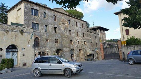 写真Borgo San Donnino枚