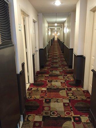 View Inn and Suites JFK: photo4.jpg