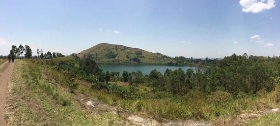 Fort Portal, Uganda: photo4.jpg