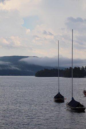 Canoe Island Lodge: photo2.jpg