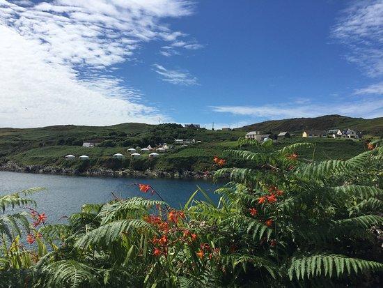 Cape Clear Island, Irlandia: photo2.jpg