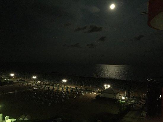 Hotel Baia del Mar: photo1.jpg