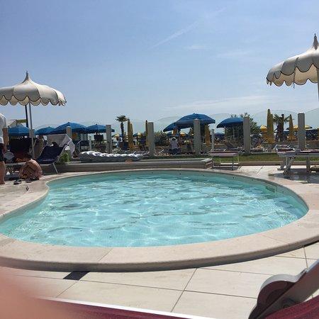 Hotel Baia del Mar: photo2.jpg
