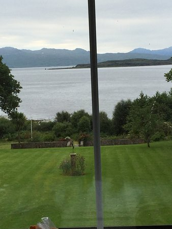 Sleat, UK: photo0.jpg