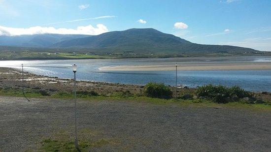 Achill Sound, Irlanda: 20160815_104634_large.jpg