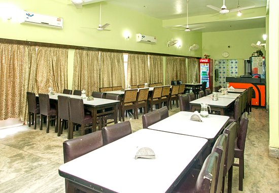 The Bite Digha Restaurant Reviews Phone Number