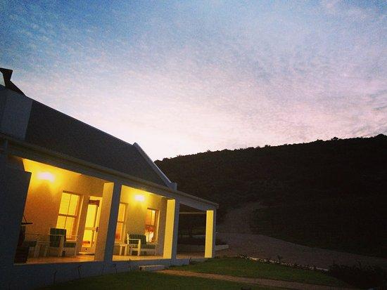 Robertson, Sydafrika: photo3.jpg