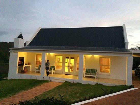 Robertson, Sudáfrica: photo4.jpg