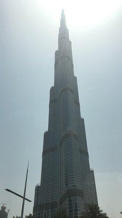 Ramada Downtown Dubai: photo0.jpg
