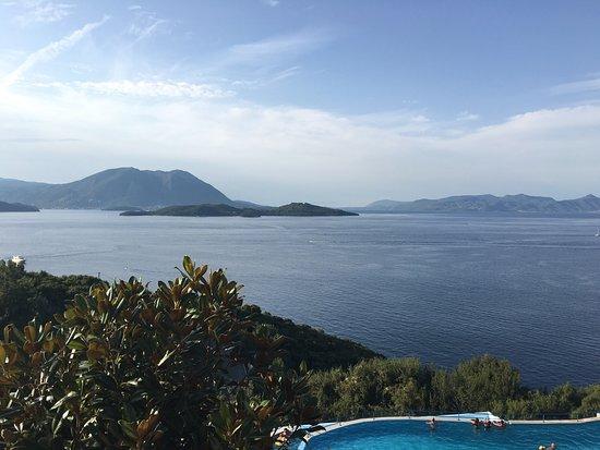 Esperides Resort Hotel: photo6.jpg