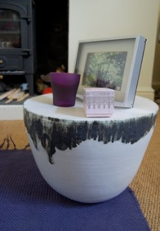 Newbridge-on-Wye, UK: Pottery Courses in Brecon Beacons