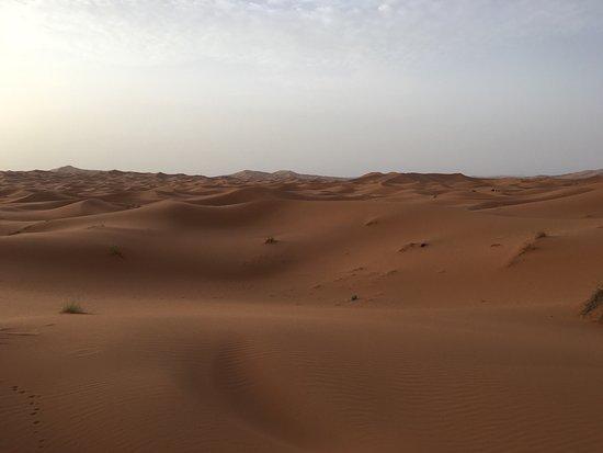 Hassilabied, Maroko: photo0.jpg