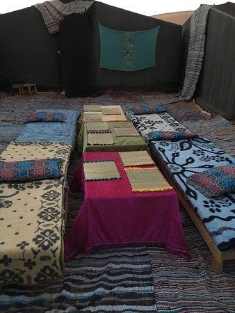 Hassilabied, Marocko: photo1.jpg