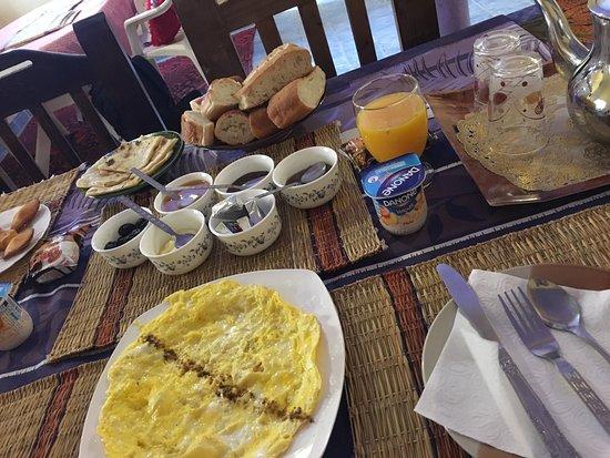 Hassilabied, Maroko: photo4.jpg