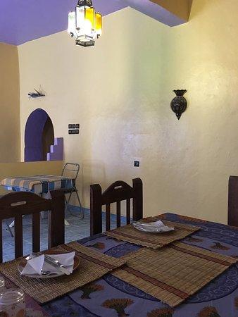 Hassilabied, Marocko: photo5.jpg