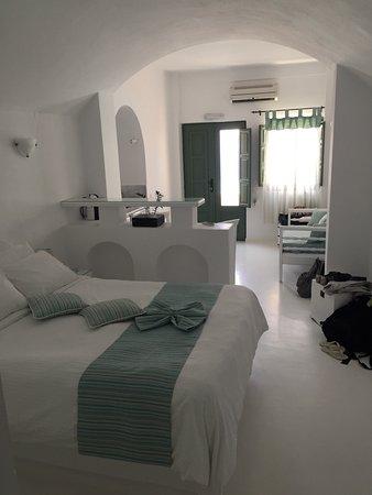 Anastasis Apartments: photo2.jpg