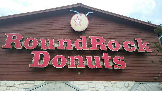 Round Rock Donuts: 20160813_123645_large.jpg