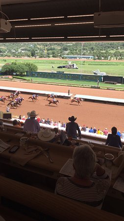 Ruidoso Downs: photo1.jpg