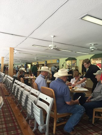 Ruidoso Downs: photo2.jpg