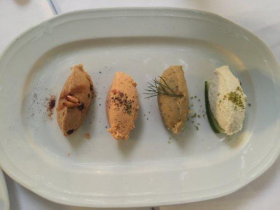 Asitane Restaurant: photo1.jpg
