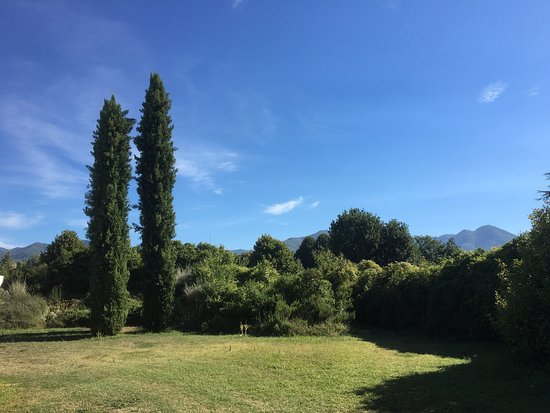 Borgo San Lorenzo, Italia: photo2.jpg