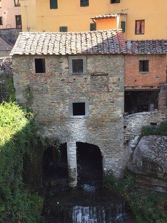 Loro Ciuffenna, Italien: photo4.jpg