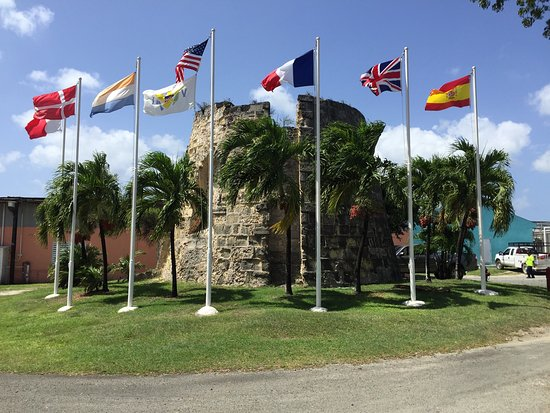 Frederiksted, St. Croix: photo3.jpg
