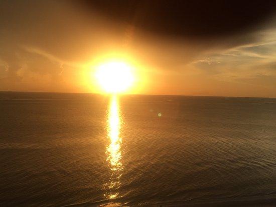 Sea Winds of Marco: photo1.jpg
