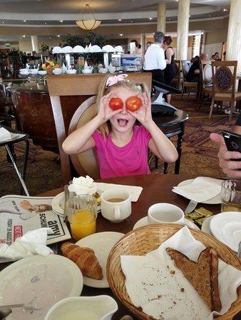Galway Bay Hotel: IMG_20160819_104038_large.jpg