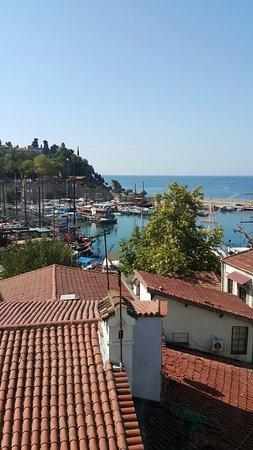 Tutav Adalya Hotel: 20160808_095826_large.jpg