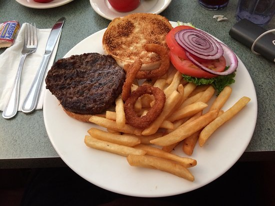 photo0jpg - Carroll Gardens Classic Diner New York