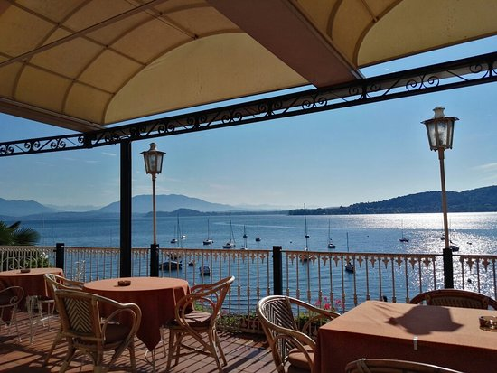 Hotel Villa Paradiso 사진