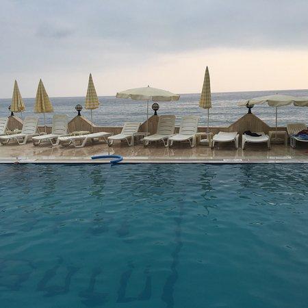 Photo of Gorgulu Kleopatra Beach Hotel Alanya
