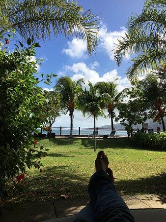 Bel Ombre, Îles Seychelles : photo0.jpg