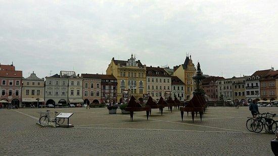 Ceske Budejovice, República Checa: image-0-02-01-127585fc833c8b60a08b0f98e77bc9d5e0a4363ba89283a428696ee4f3b6ba2c-V_large.jpg