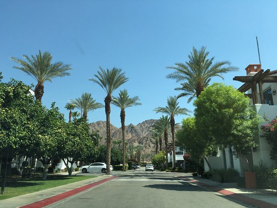 La Quinta, Kaliforniya: photo2.jpg
