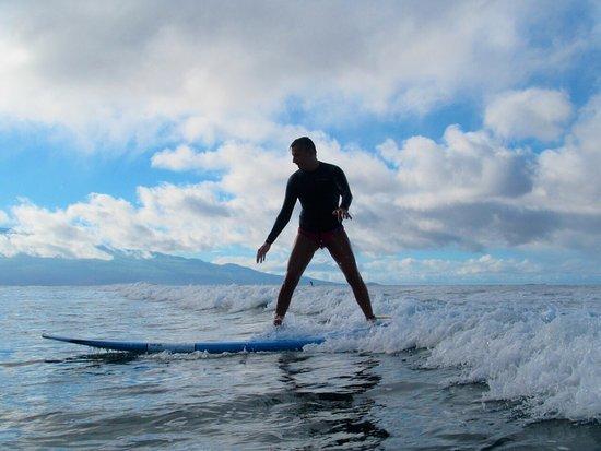 Soul Surfing Maui: photo1.jpg