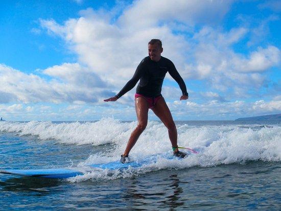 Soul Surfing Maui: photo2.jpg